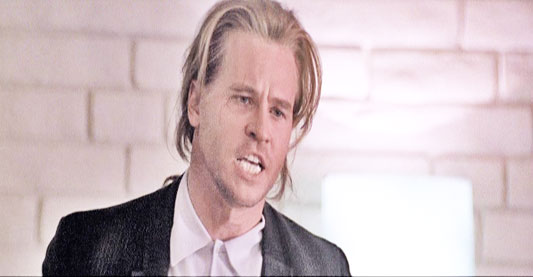 val-kilmer-photo