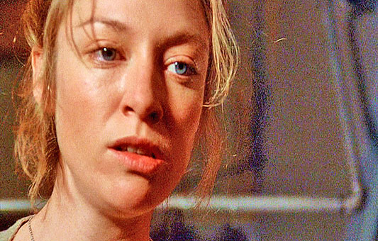 Veronica Cartwright - Gallery