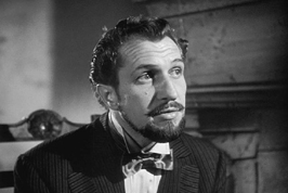 vincent price-image