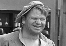 wallace-beery-IMAGE