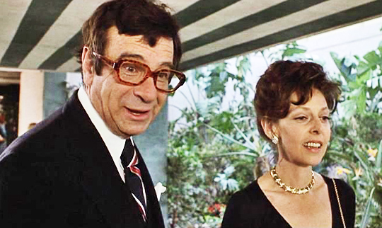 matthau-walter-photo