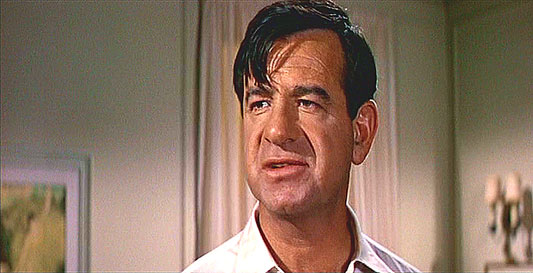 walter-matthau-photos