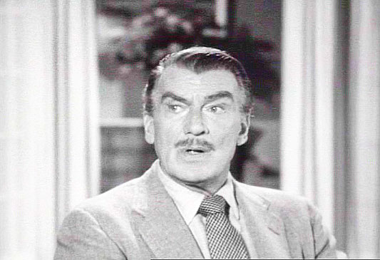 walter pidgeon net worth