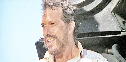 warren oates born to kill