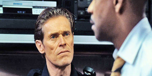 photos-dafoe