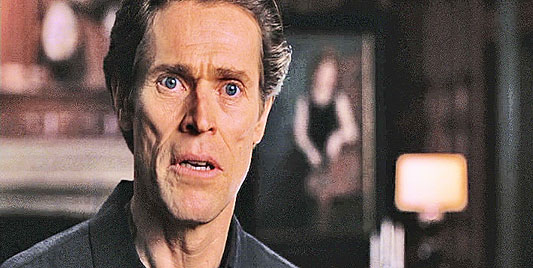 dafoe-photos