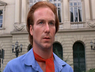 william-hurt-image