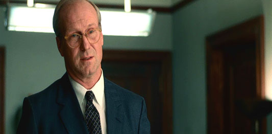 william-hurt-photo