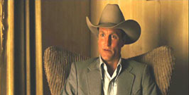 woody-harrelson-image