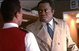 yaphet-kotto-photo