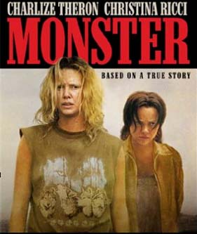 theron-actress-monster