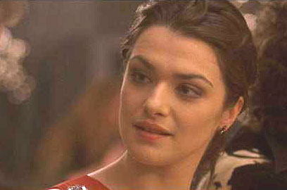 rachel-weisz-photo-9