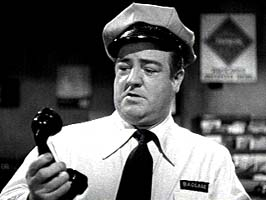 lou-costello-IMAGE