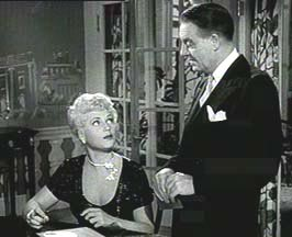 Cadillac Of Greenwich >> Judy Holliday – MovieActors.com
