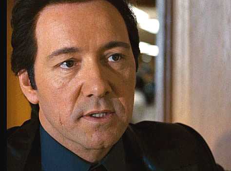 images-kevin-spacey