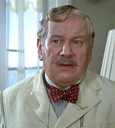 ustinov-photo-1