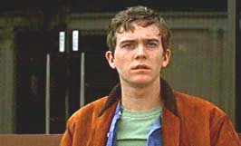 timothy hutton movies
