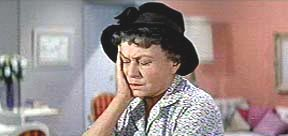 thelma-ritter-IMAGE