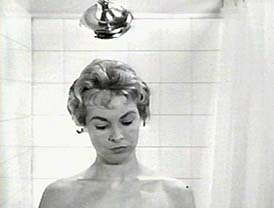 janet-leigh-images