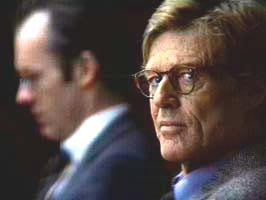 robert-redford-photos