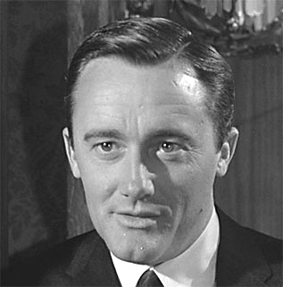 robert-vaughn-images