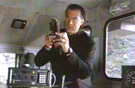 seagal-photo
