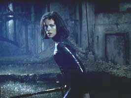 photo-kate-beckinsale