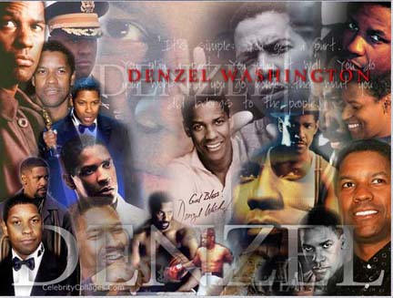 posters-denzel-movie