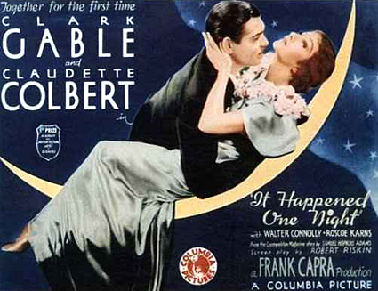 gable-movie-poster
