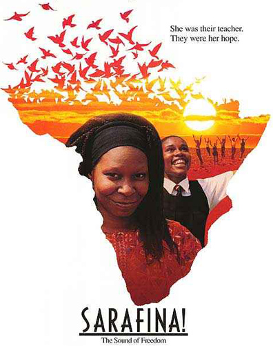 whoopi-movie-poster