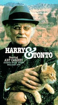 carney-harry&tonto-photo