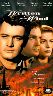 rock-hudson-posters